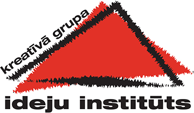 ideju_instituts_logo.jpg